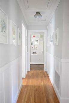 the 3 best not boring paint colours to brighten up a dark hallway paint color dark hallway