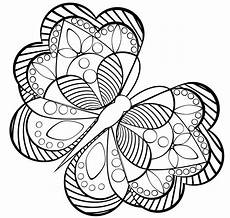 free coloring pages for adults to print special image 12