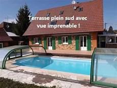 haus verkaufen makler kosten haus mit schwimbad zu verkaufen ohne makler im frankreich