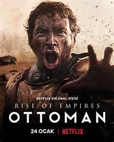 l impero ottomano l impero ottomano mondoserietv