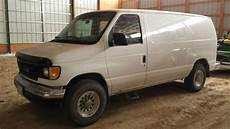 car manuals free online 2006 ford e 350 super duty interior lighting online auto repair manual 1992 ford econoline e350 security system buy used 1992 ford e 150
