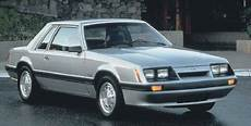books about how cars work 1985 ford mustang engine control the 1986 ford mustang howstuffworks