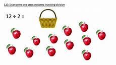 division year 1 sharing apples teaching resources