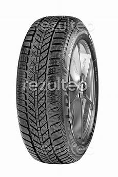 fulda kristall control hp fulda kristall hp winter tyre compare prices see