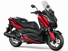 prix xmax 125 2018 yamaha x max 125 scooter released in europe