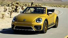 Drive Vw Beetle Dune Cabriolet 2015 2016 Top Gear