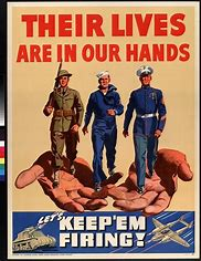 Image result for ww2 propaganda posters