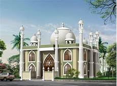 Mosque Design Search Mosque Architecture