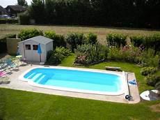 amenagement piscine coque amenagement piscine coque