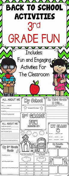 165 best images about educating everyone 4 life pinterest in the classroom student and