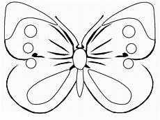 Malvorlage Schmetterling Kostenlos Ausmalbilder Zum Drucken Malvorlage Schmetterling Kostenlos 3