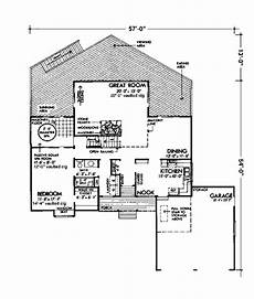 house plans and more com mcbride shingle style home plan 072d 1092 house plans