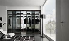 guardaroba componibili cabine armadio guardaroba componibili garofoli closet