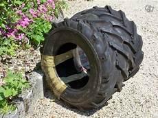 pneu 6 50 x16 des pneus 16 x 6 50 x8