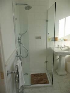 Shower Stall Ideas For A Small Bathroom Shower Stalls For Small Bathrooms