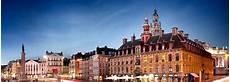 Location De Voiture 224 Lille Thrifty