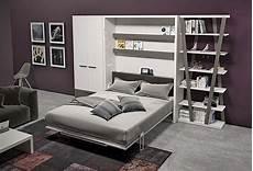 soggiorno da letto mobile letto a scomparsa per soggiorno dynamic day 6