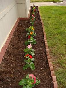 Blumenbeet Gestalten Ideen - 15 impressive small flower garden ideas