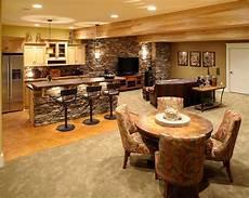 Home Bar Designs Inspire You To Create Cozy House