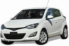 Hyundai I20 2013 Price Specs Carsguide