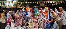 jilbab modis trendi murah home
