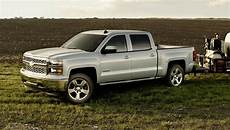 silverado 1500 review 2015 chevrolet silverado 1500 test drive review cargurus