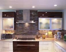 Fliesen Mosaik Küche - rabatt backsplash fliesen k 252 che backsplash mosaik fliesen