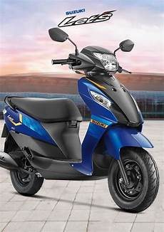 new scooters in india 125cc scooters access 125 swish
