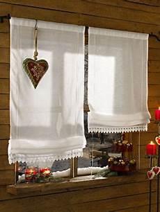 fenstergestaltung ohne gardinen romantische h 252 tte in den bergen vorh 228 nge schlafstube