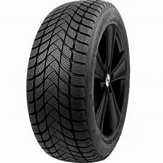 prix pneu 185 60 r15 landsail 185 60 r15 88h winter lander pneu hiver achat vente pneus landsail 185 60 r15 88h
