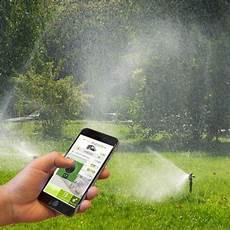 arrosage jardin automatique pack arrosage automatique domotique jardin connect 233 home