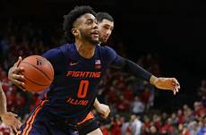 syracuse basketball one time transfer exception needs to happen asap