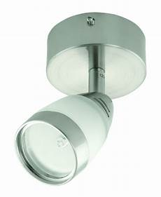 lighting australia one light cone ceiling spotlight