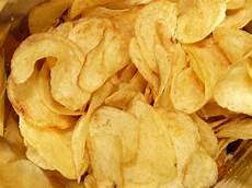 kartoffelchips zum selbermachen kartoffelchips chips