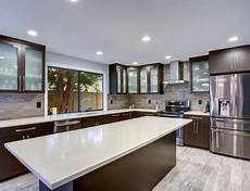 Kitchen Countertops Granite Vs Laminate by Kitchen Countertop Products Reviews