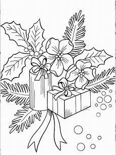 malvorlage blumen ornamente vorlagen zum ausmalen gratis