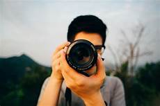 Gambar Tangan Orang Fotografi Potret Warna Kamera