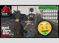 how to get money on gta 5