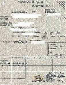 frais de carte grise taxe sur la carte grise