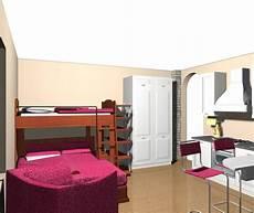 piccola casa casa piccola non mobili