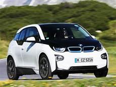 umweltbonus e auto pr 228 mie beantragen elektroauto