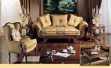 divani classici di lusso divano classico per alberghi e ville di lusso idfdesign