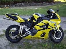 buy 2001 honda cbr 929rr on 2040motos