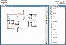 unique how to design your own home floor plan new home