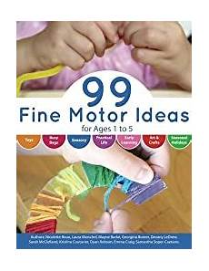 motor skills for 6 year olds worksheets 20678 35 simple ways to entertain a toddler while a newborn any two