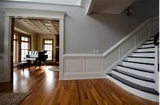 what s the best interior paint color for resale jalapeno paint werx