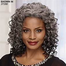 salt and pepper hair styles for woman sophie mbeyu blog salt and pepper hair styles