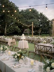 outdoor wedding table 26 best images about rustic wood cross back chairs on