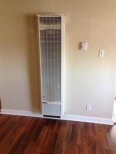 Apartment Electric Heater heating protecting child from wall heater home