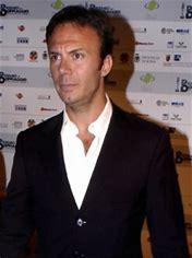 Francesco Pezzulli
